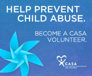 prevent_child_abuse